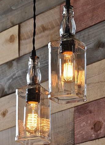 La Iluminación Artificial como Herramienta Escencial de Diseño
