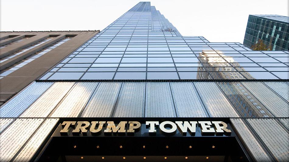 trump-tower