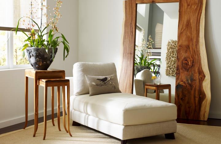 ¿Cómo Escoger el Espejo Decorativo Ideal Para Tu Casa?
