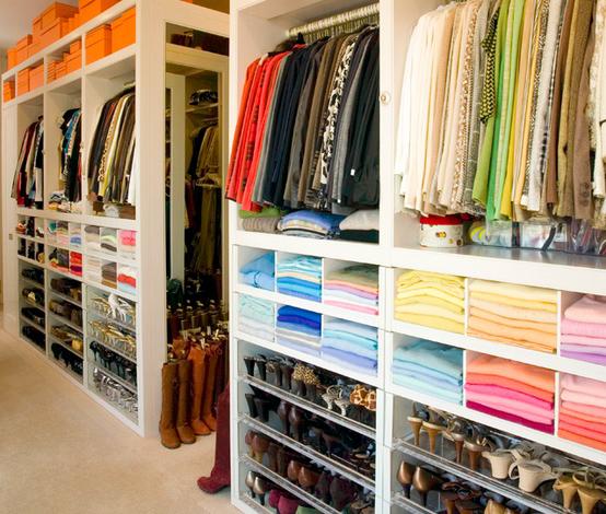 ¿Cómo el ser organizado mejorará tu vida?